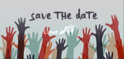 Presentazione MiMa 2020 e pranzo sociale