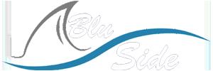 Blu Side